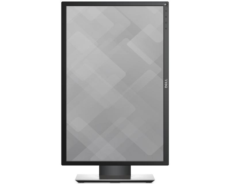 "22"" P2217 LED Professional monitor"