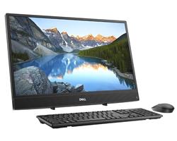 All-in-One računari