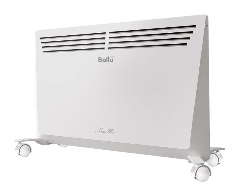 BEC/HME/EU-2000 električni panel radijator