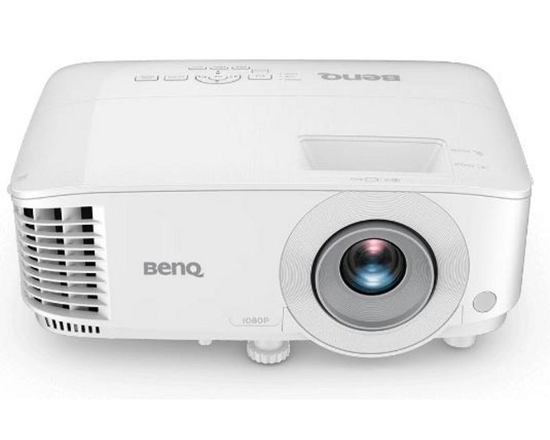 MH560 Full HD projektor