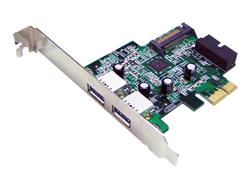 PCI Express kartice