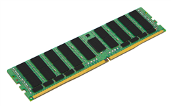 Serverske memorije