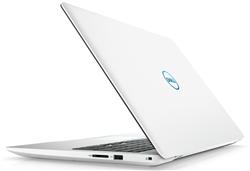 Laptopovi i oprema