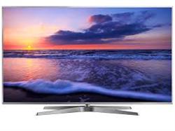 Televizori i oprema