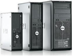 Brand-name računari