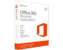 Office paketi